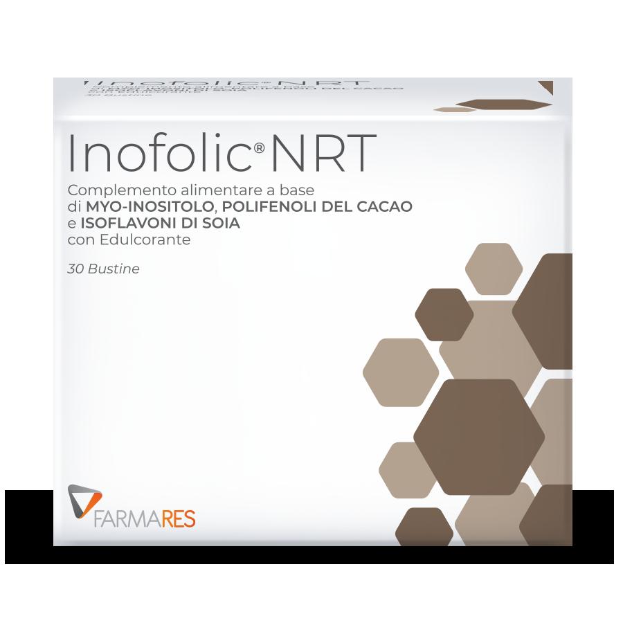 Inofolic® NRT
