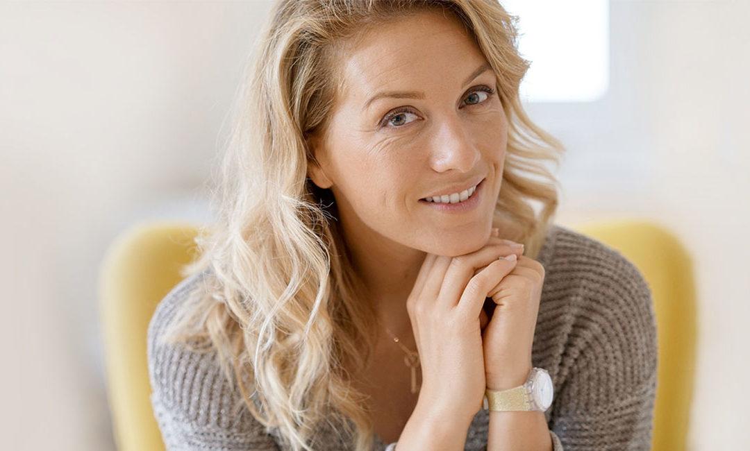 Menopausa: sintomi, disturbi e rimedi