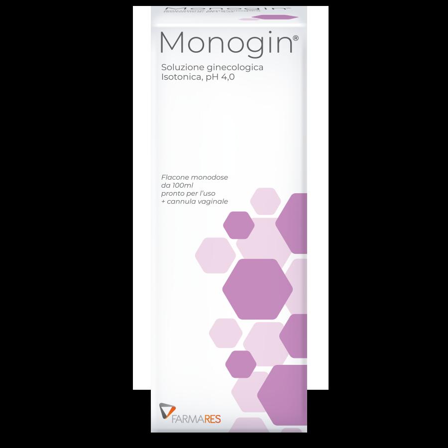 Monogin®