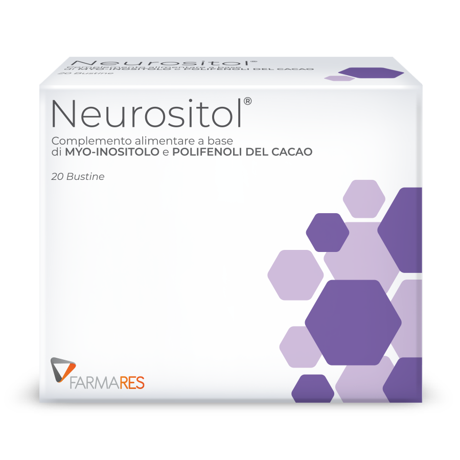 Neurositol®