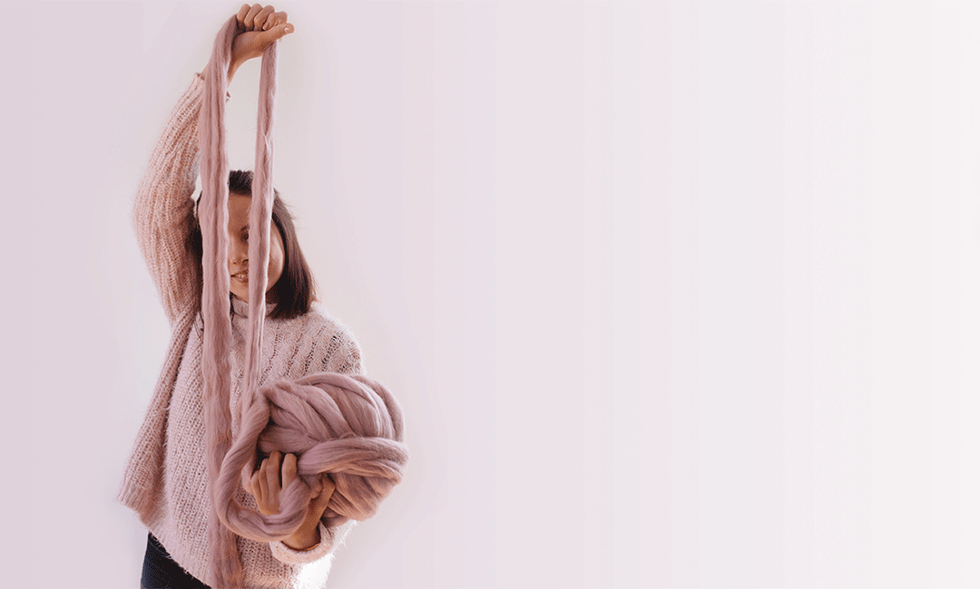 Fibromi uterini: cause, sintomi e rimedi naturali